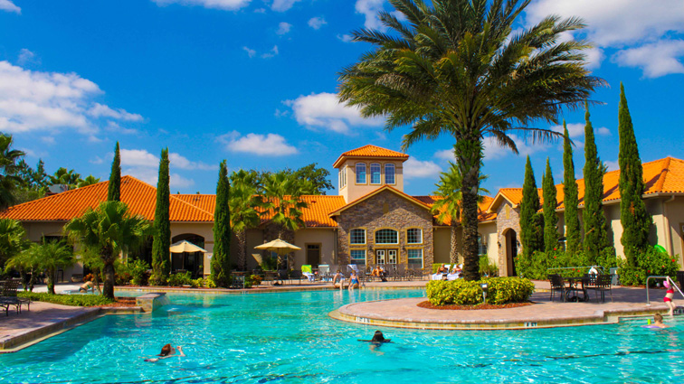 Photo Gallery Orlando Fl Photos Of Condo Resort Near