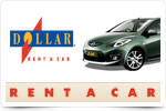 Dollar Car Hire Orlando Florida