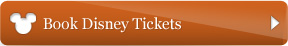 Book Disney Tickets