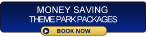 Money Saving Theme Park Packages