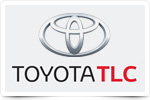 TOYOTATLC Members Special