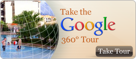Take the google 360° Tour of Tuscana