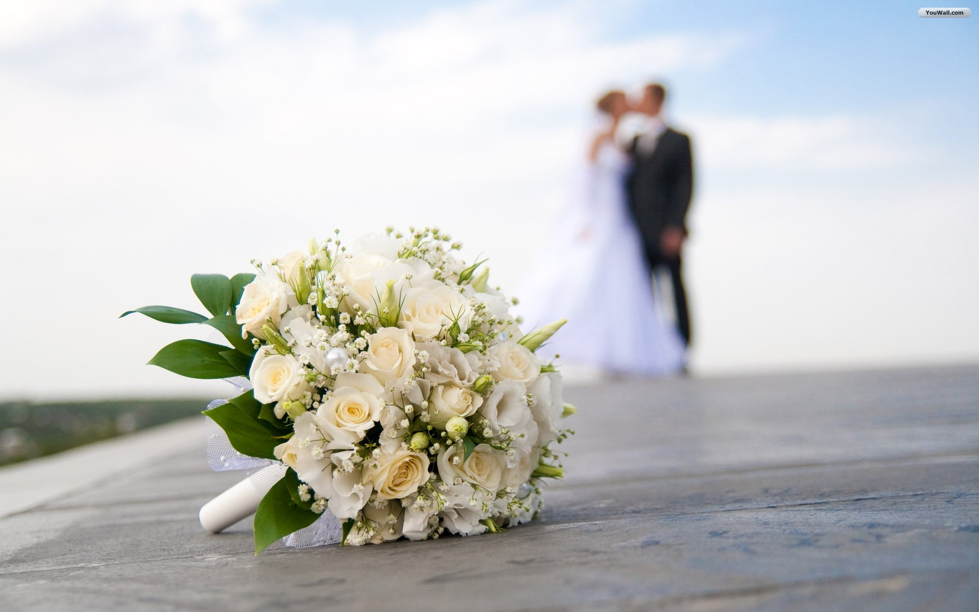 If you are looking for a destination wedding in orlando, florida then
