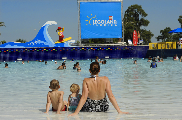 LEGOLAND Florida offers exclusive PTA member discounts! You can save more than 50% off the regular forexnetwork.tk be reserved and pre-paid by credit card. This discount will be offered through December 31, Please note.